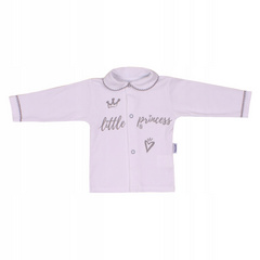 Terjan jopica  Little Princess White/Bela  911