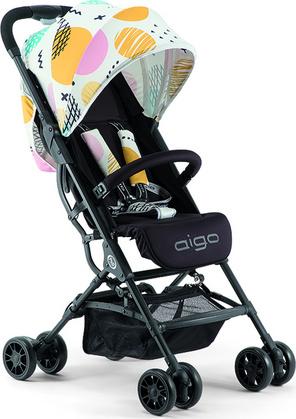 PALI voziček AIGO POP,  3500034S00